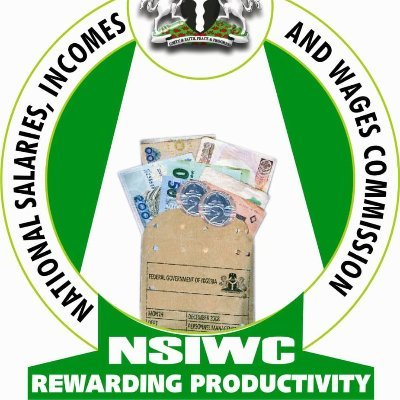 Wages commission clarifies payment of salary, pension arrears