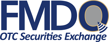 New CAMA will change Nigerian financial markets - FMDQ