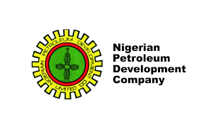 Reps want more funding for NPDC
