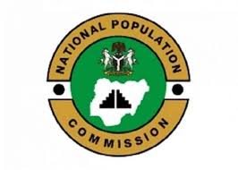 12 per cent of children in Oyo State still out-of-school – NPC