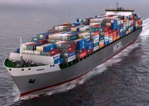 COVID-19: NIMPORT charman says IT optimisation key to maritime industry rebound