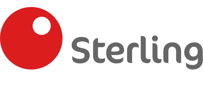 Sterling Bank launches 'Switch' free money transfer service for Nigerians in diaspora