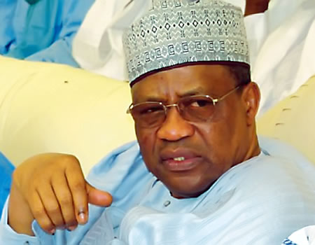 Babangida, Abdulsalami, pledge support for North Central People's Forum