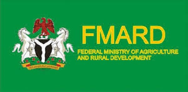 Ministry to unveil 24-hour Agric Reality TV show