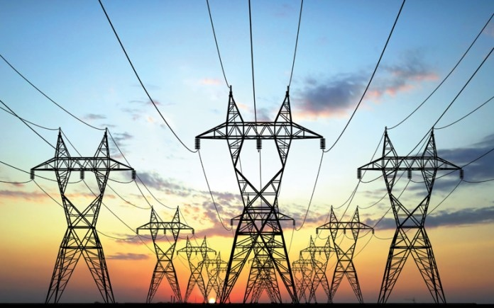 Nation's electricity grid collapses- TCN