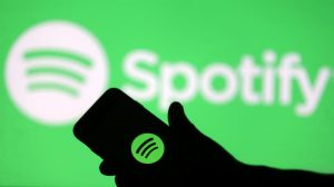 Spotify, Hollywood producer Chernin to adapt podcast shows for films, TV