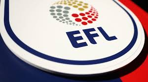 EFL re-introduces five substitutions rule