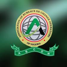 Exchange rate multiplicity inimical to Nigeria's economy - ABCON