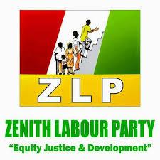 2023: Oyo APC, ZLP begin merger talks