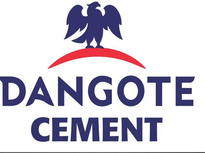 Dangote Cement, UBA, Zenith Bank sustain NSE rally by N235bn
