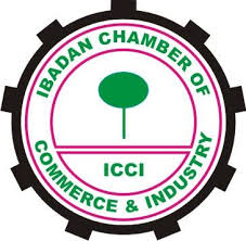 ICCI tasks FG on public private partnerships to finance infrastructure