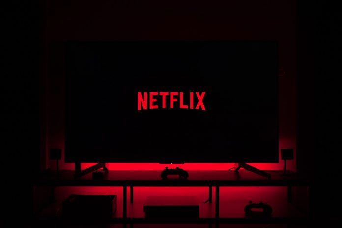 Independence: Netflix to promote Nigerian storytelling culture with new collection