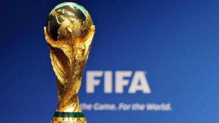 International transfer spending dropped over 30 percent - FIFA