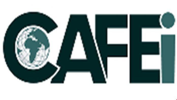 CAFEi celebrates World Savings Day, promotes savings culture