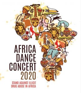 COVID-19: African Dance Concert 2020 'll not hold — Organiser