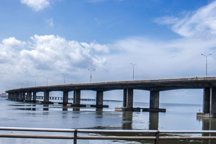 FG to shutdown Third Mainland Bridge for another 72 hours