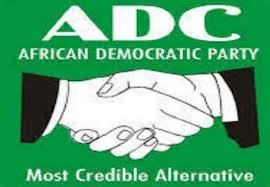 Ondo 2020: ADC suspends members for anti-party activities, receives defectors