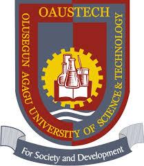 Ondo varsity postpones SSANU union election over strike
