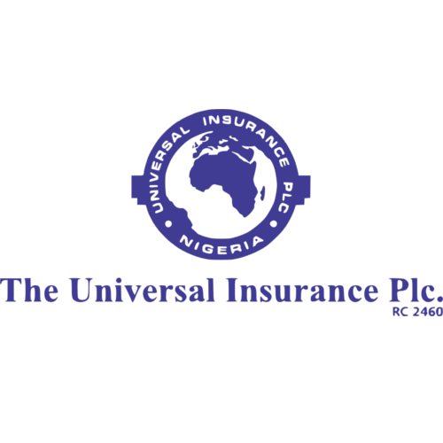 Universal Insurance pays N1.2bn claims settlement in 5 years