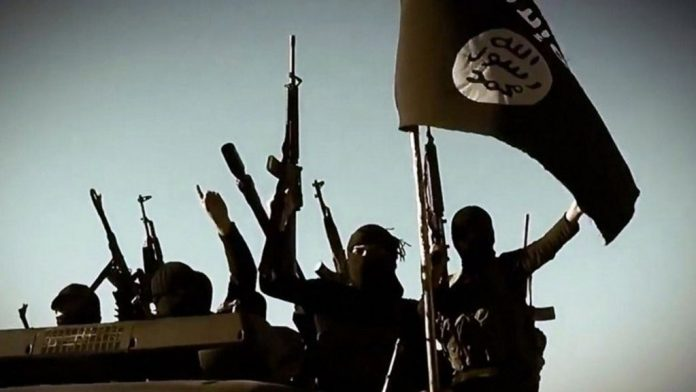 Nigeria, USA to lead global coalition against ISIS, other terrorist groups