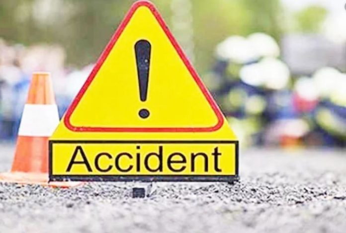 Truck kills 2 injures 8 in Imo market accident