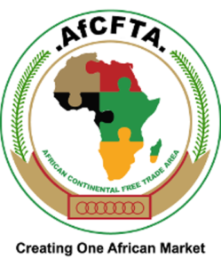 AfCFTA offers Nigeria opportunity to diversify economy – NAC