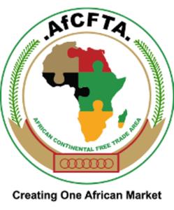 AfCFTA offers Nigeria opportunity to diversify economy – NAC