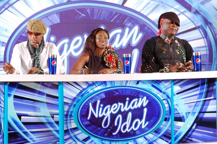 Nigeria Idol 2020/2021 winner to go home with N50m