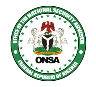 ONSA allays fears of security threat at airports