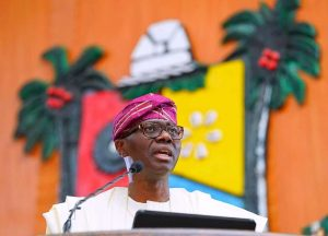 Lagos Govt. says health allocation to grow to 13.5%