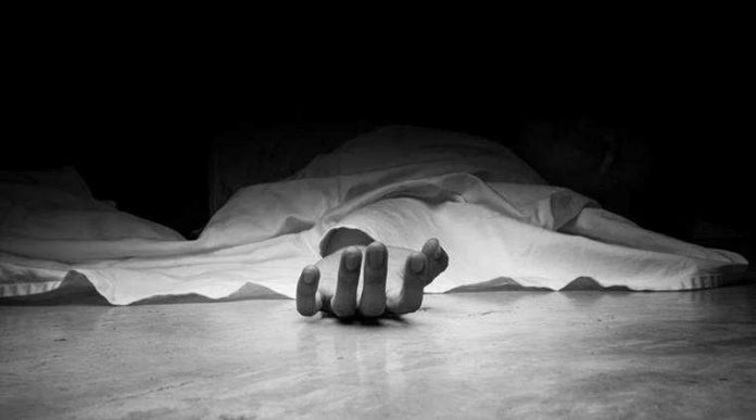 Two women arrested over the death of 64-year-old man in Lagos