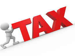 FCT residents get March 31 deadline to file tax returns