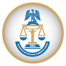 Crytocurrencies: SEC to suspend admittance of persons affected by CBN circular