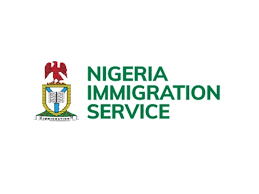 NIS warns Nigerians against fake marriages with foreigners