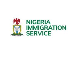 NIS inaugurates operation base to enhance border security