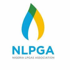 NLPGA holds international conference