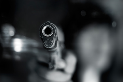 Policeman shoots himself in the stomach, commits suicide in Imo