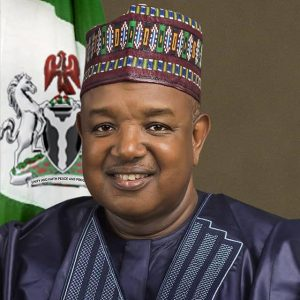 Insecurity: Bagudu urges Nigerians to return to God