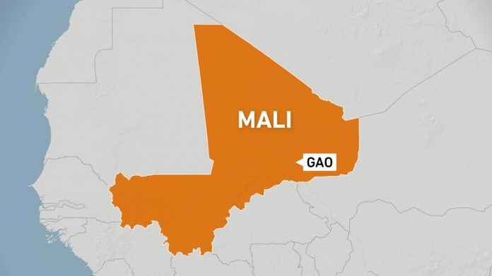 8 soldiers killed, 5 others injured in Mali – Army