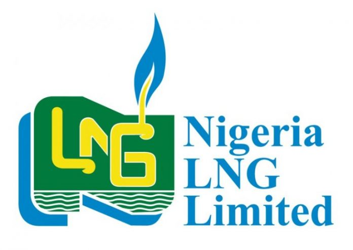 Nigeria's LNG wins global LNG award for outstanding contribution in 2020