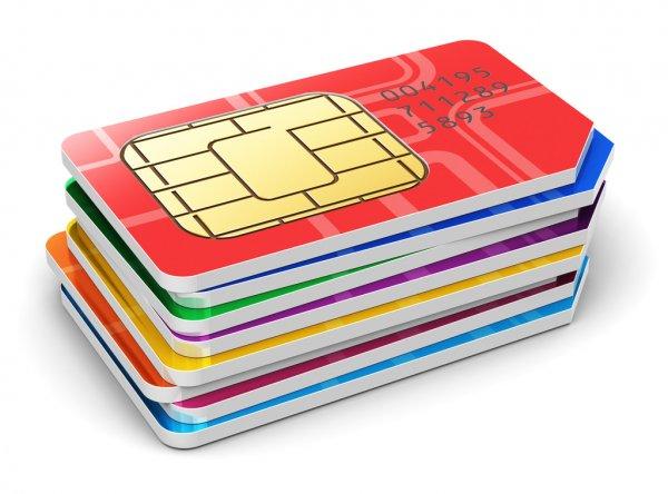 FG extends NIN-SIM linkage untill June 30