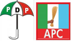 APC rejects results of Abia LG poll