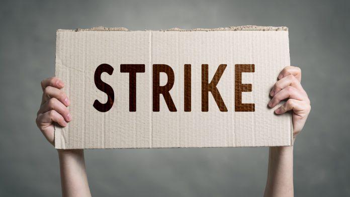 NASU, SSANU suspends strike