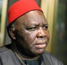 APC rallies support for new President-General of Ohaneze Ndigbo