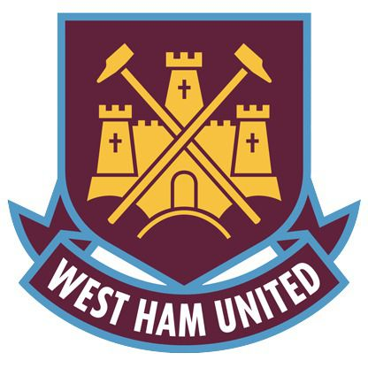 West Ham win over Sheffield United lifts them into top four