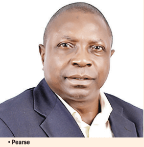 South West PDP crisis: Chieftain urges Fayose to stop attacks on Makinde