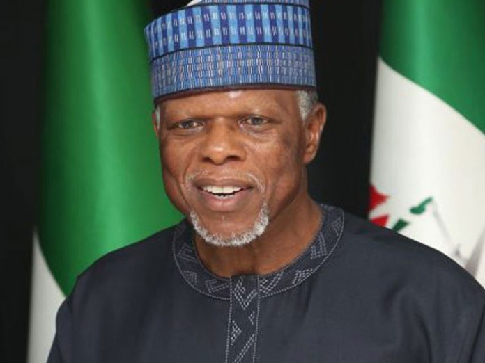 What I want to be remembered for – Hameed Ali
