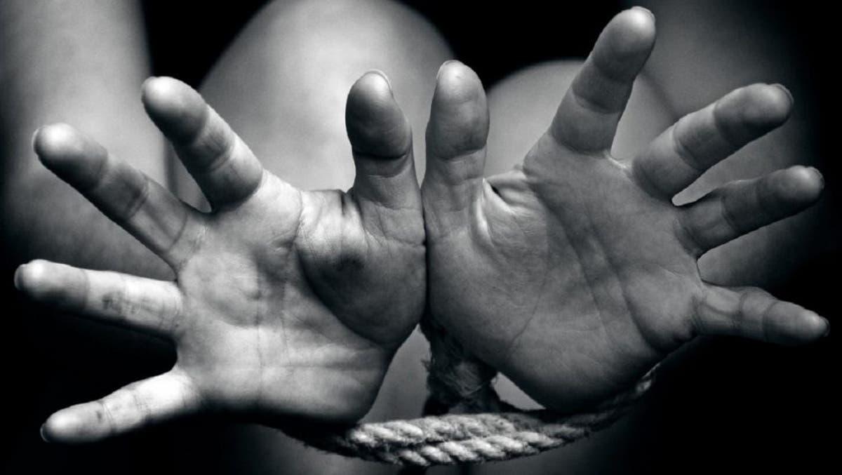 Int'l group calls for immediate release of abducted Zamfara schoolgirls