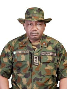 Troops eliminate 2 most wanted Boko Haram commanders, others in Borno