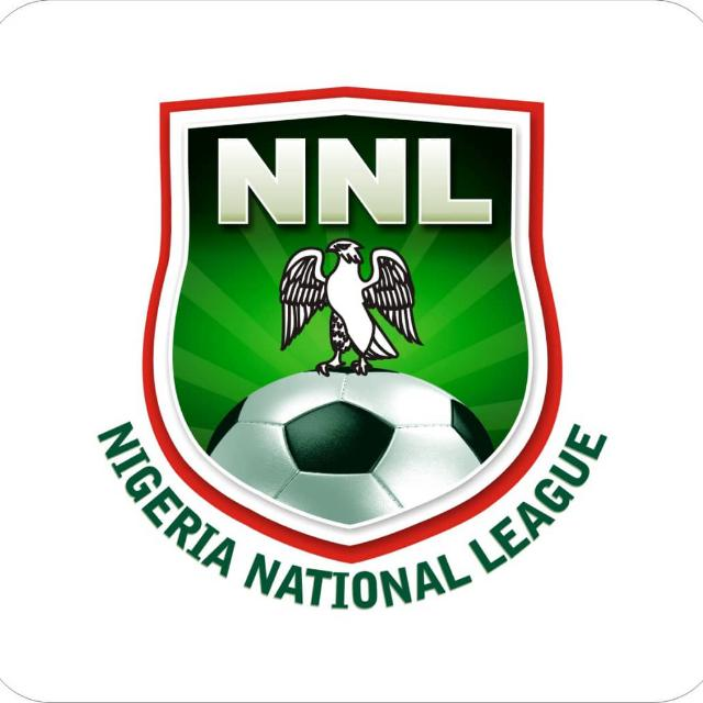 Nigeria National League 2020/2021 season fails to get underway as scheduled